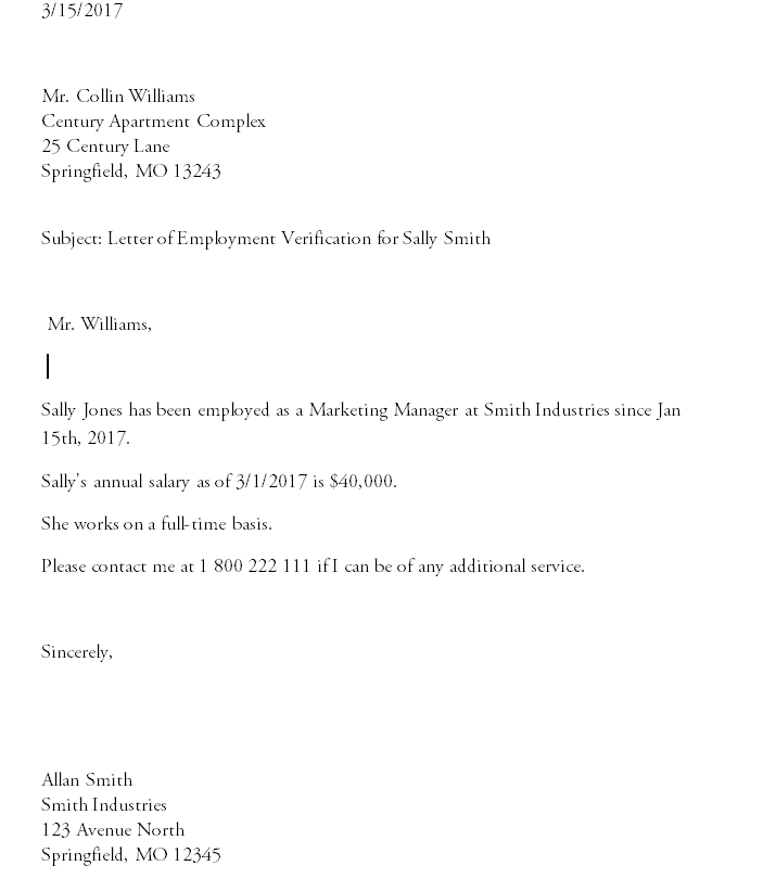 1456281499wpdm Proof of employment letter 05