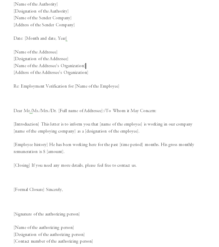 1456281545wpdm Proof of employment letter 09