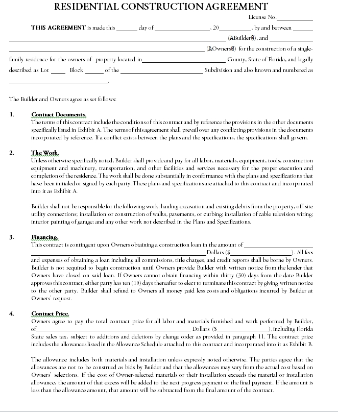 1508634276wpdm Contract Template 14