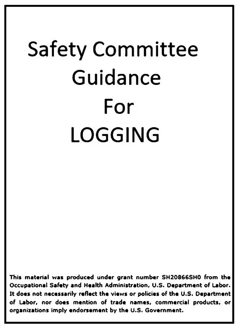 Safety Meeting Minutes templates