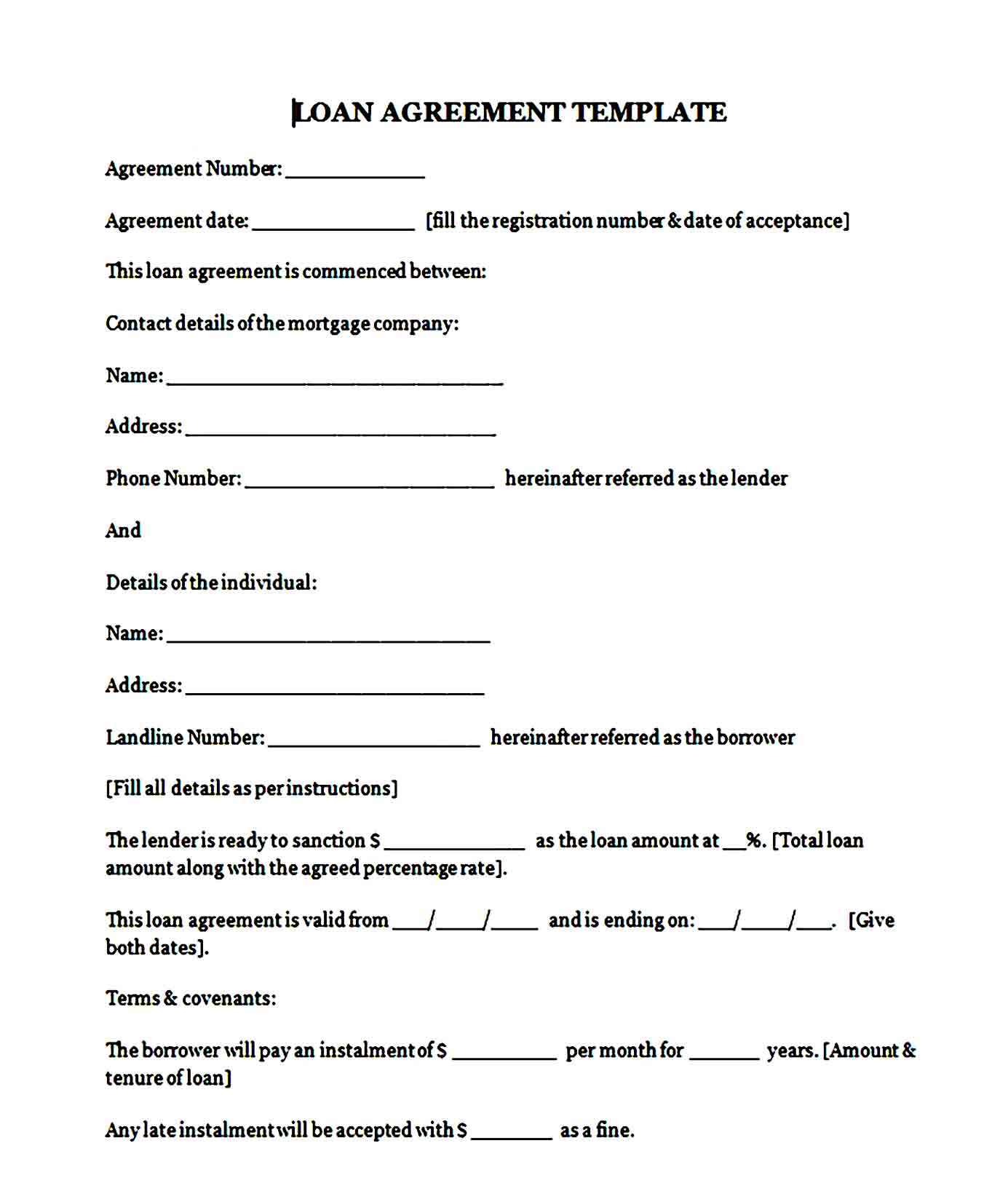 1493033128wpdm loan agreement template 05