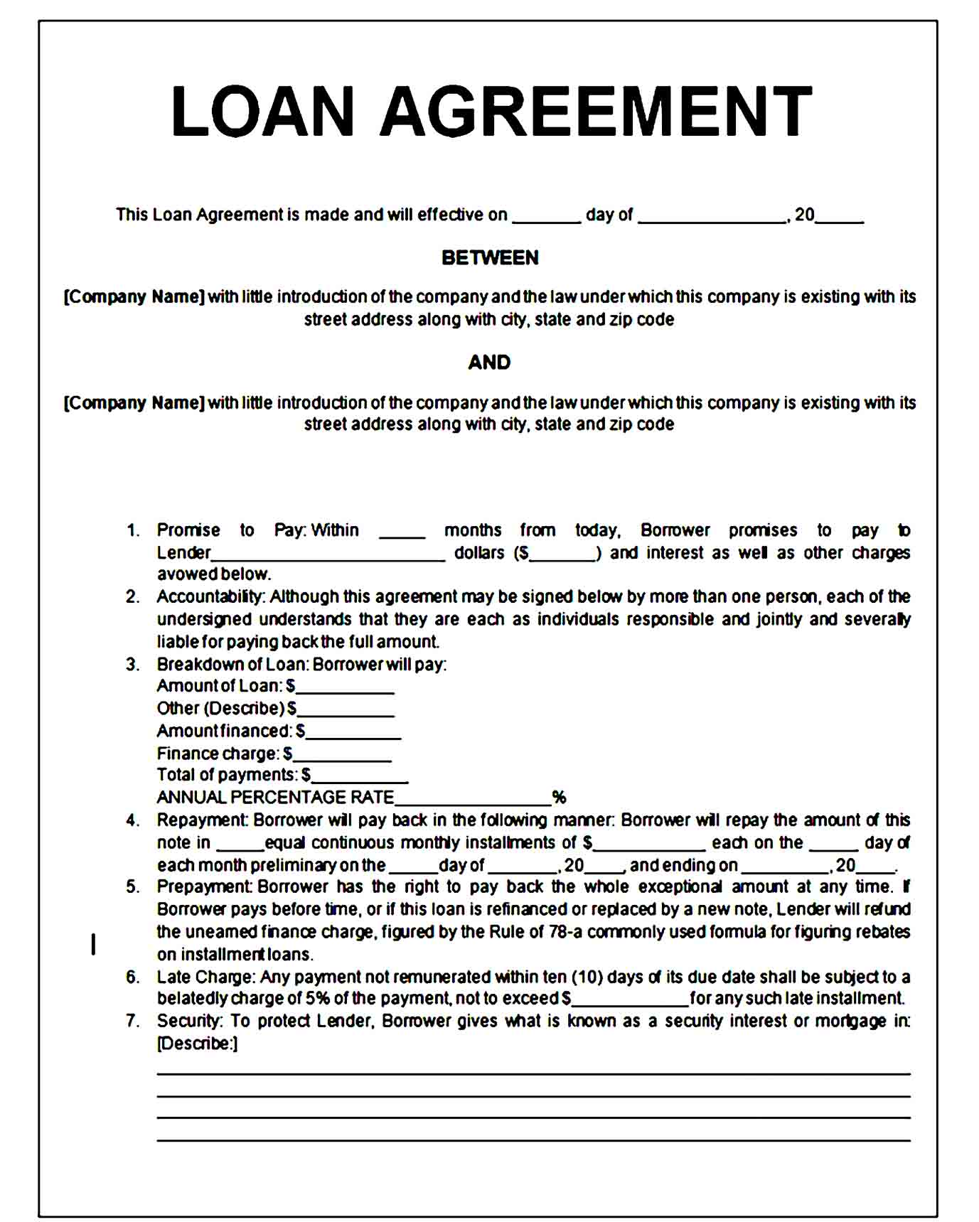 1493033438wpdm loan agreement template 07