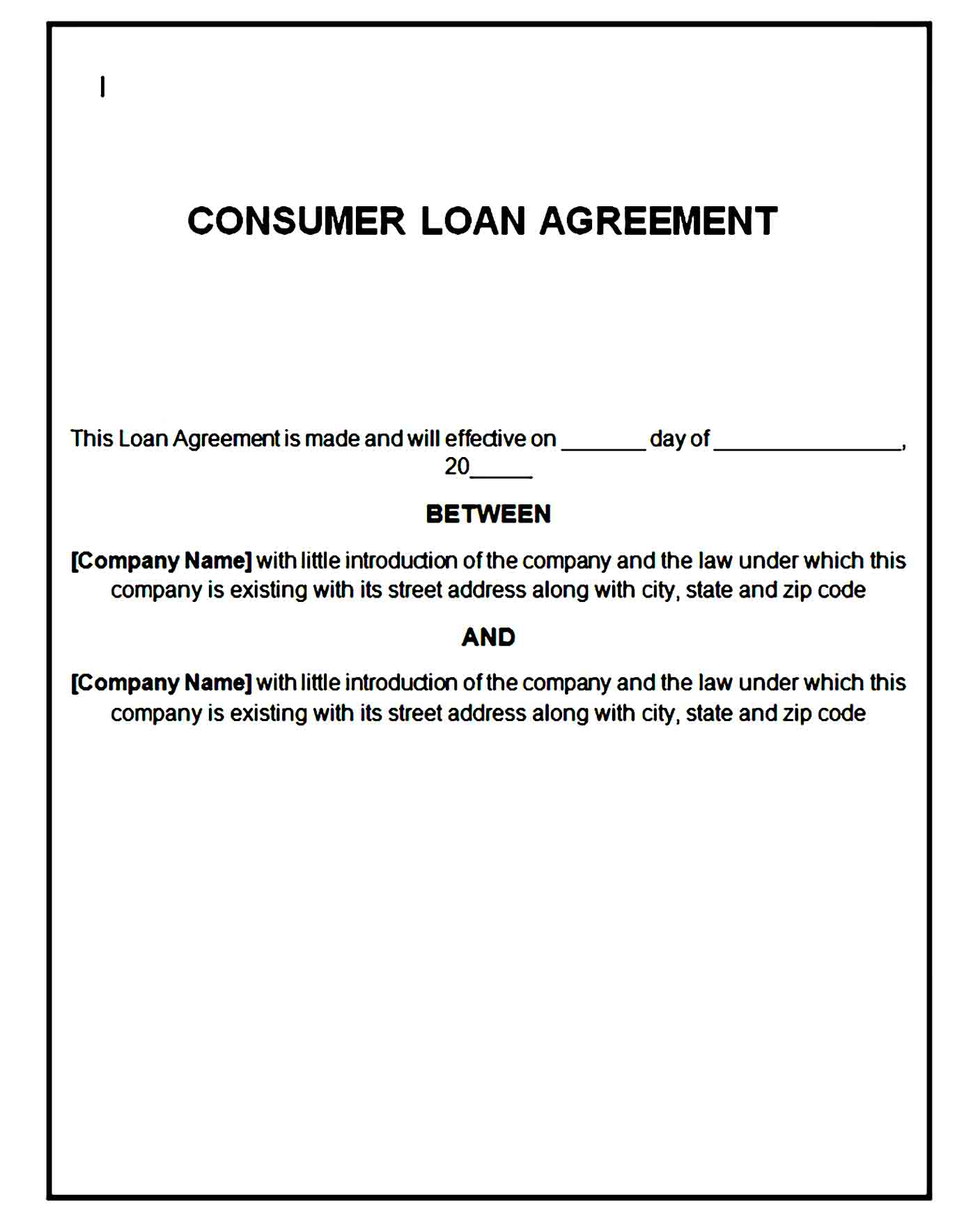 1493033473wpdm loan agreement template 08