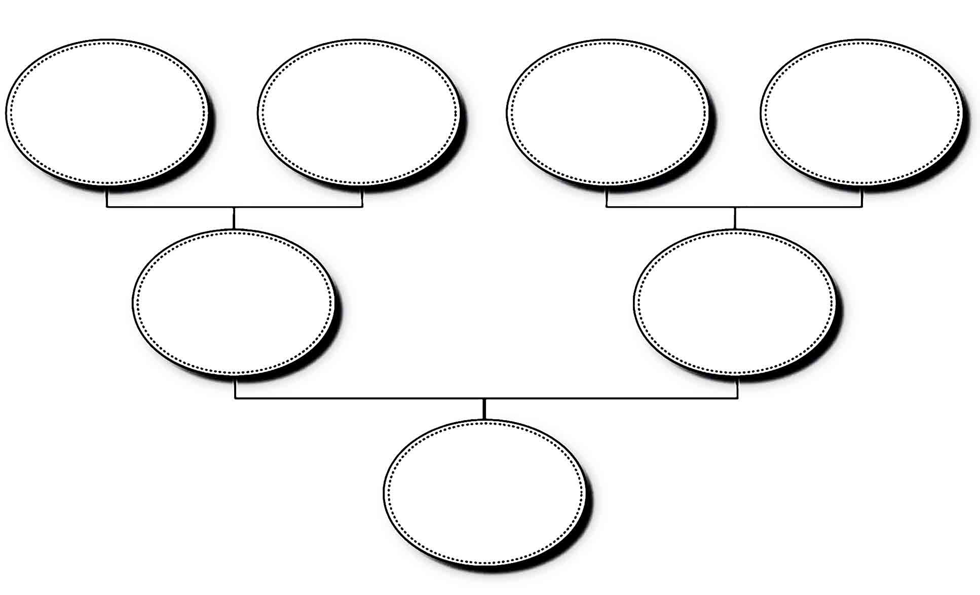 family tree template 40