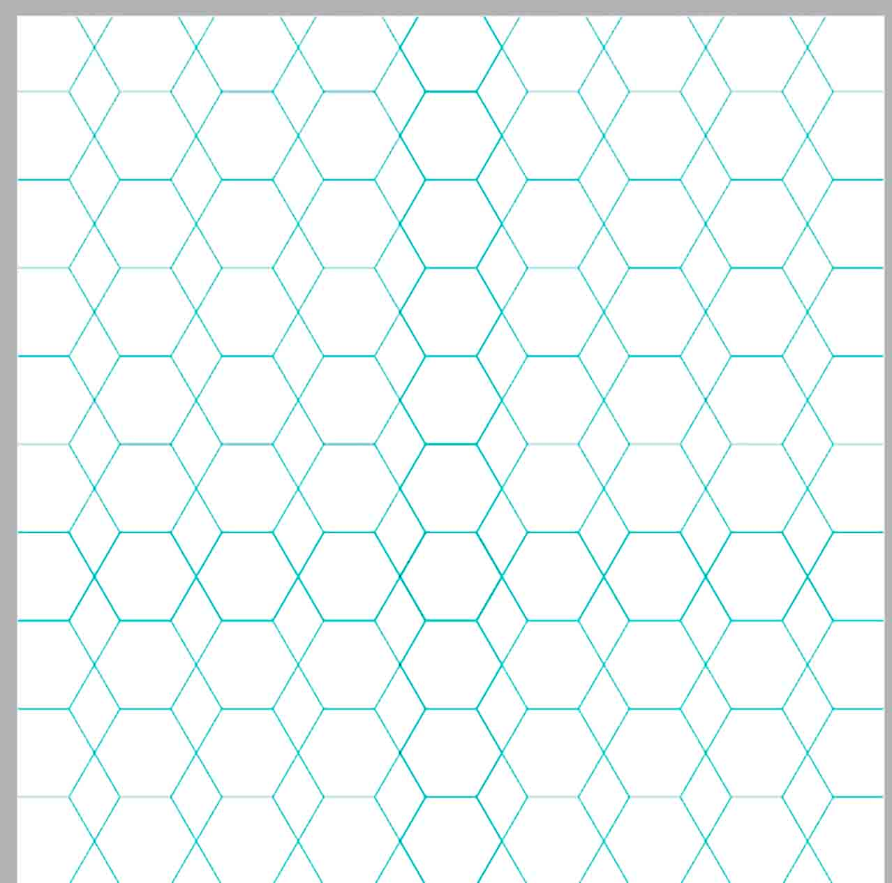graph paper template 21