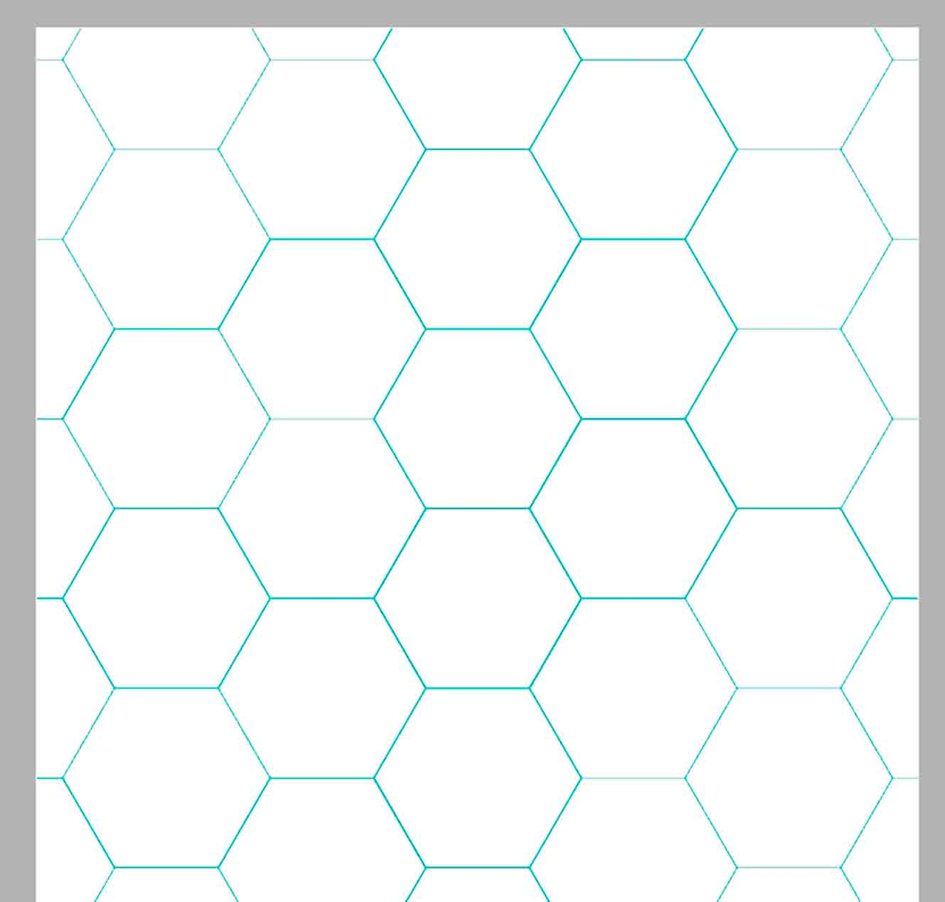 graph paper template 22