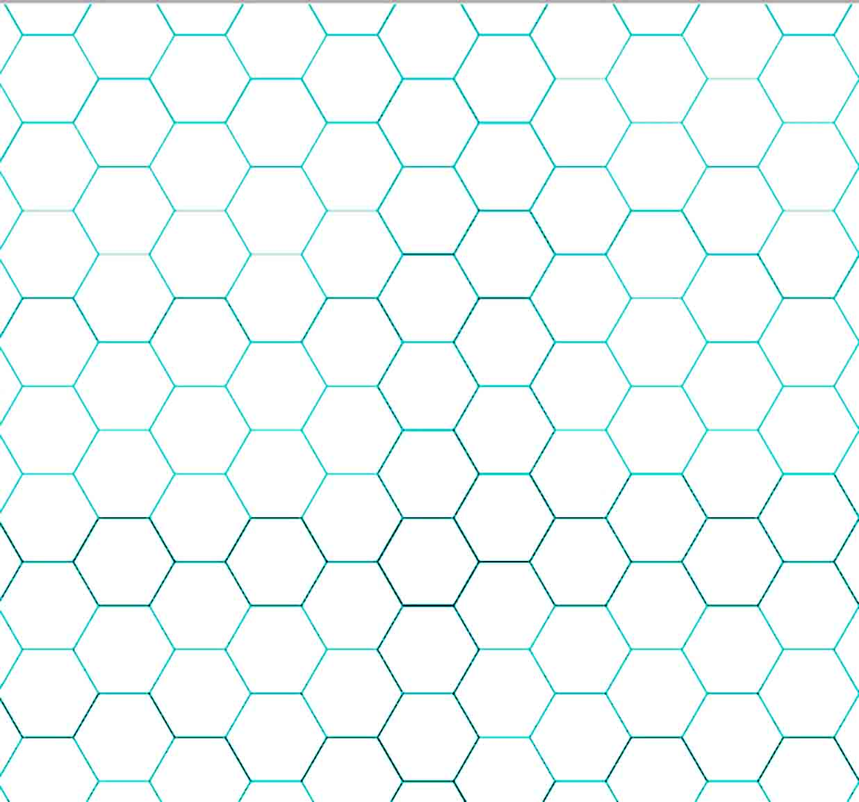 graph paper template 23