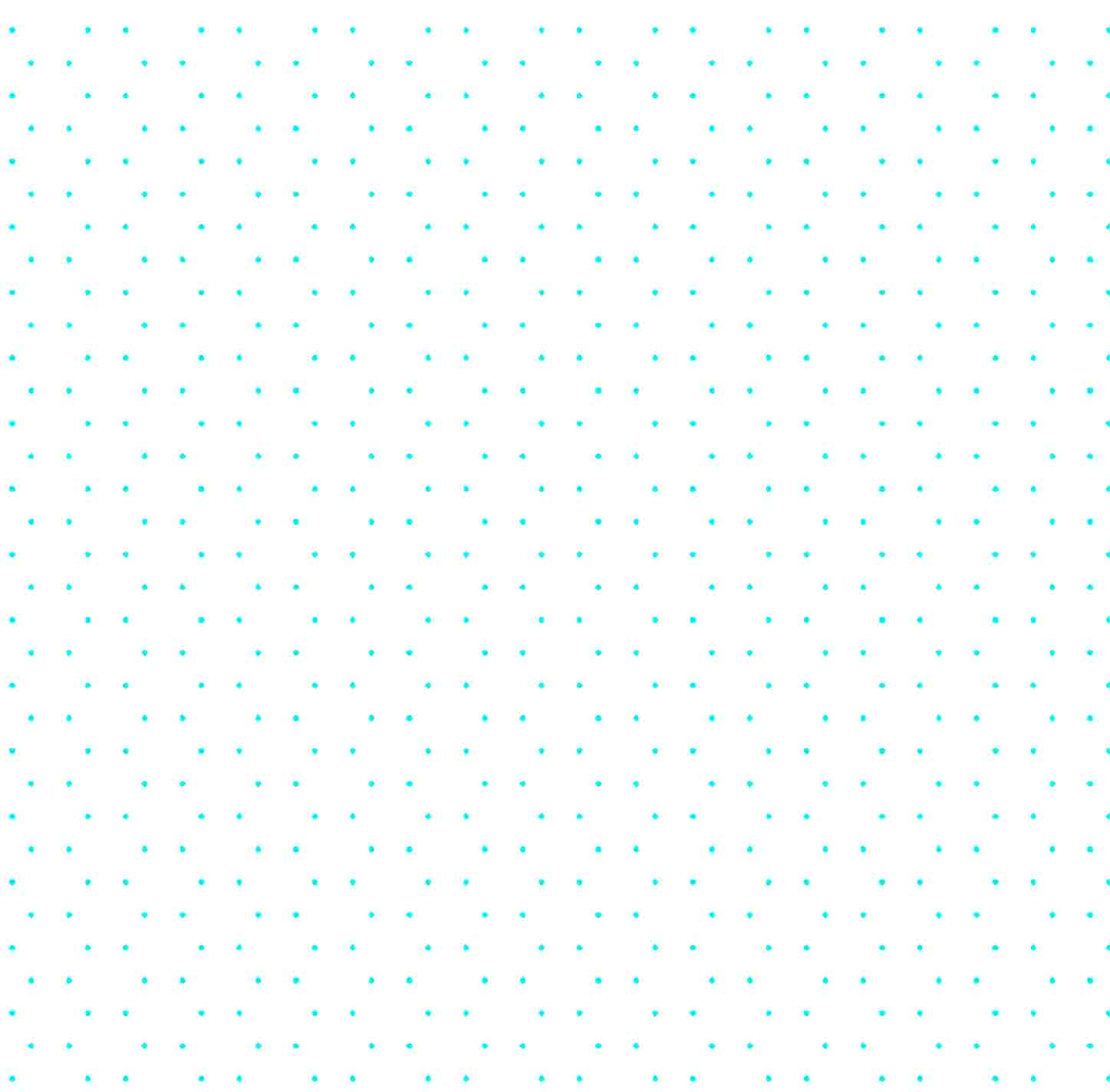 graph paper template 24