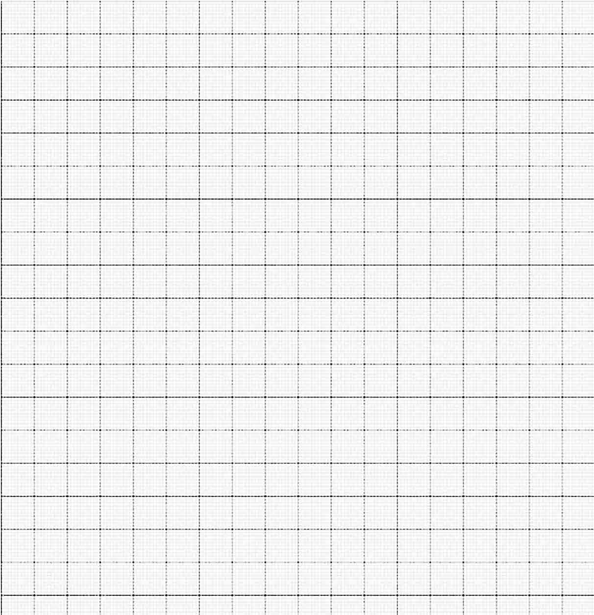 graph paper template 33