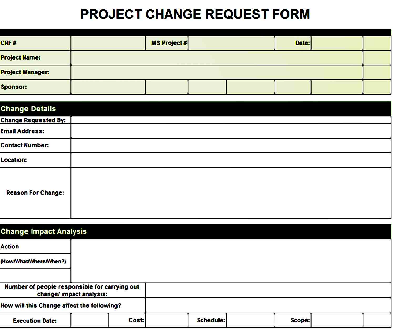 order form template 33