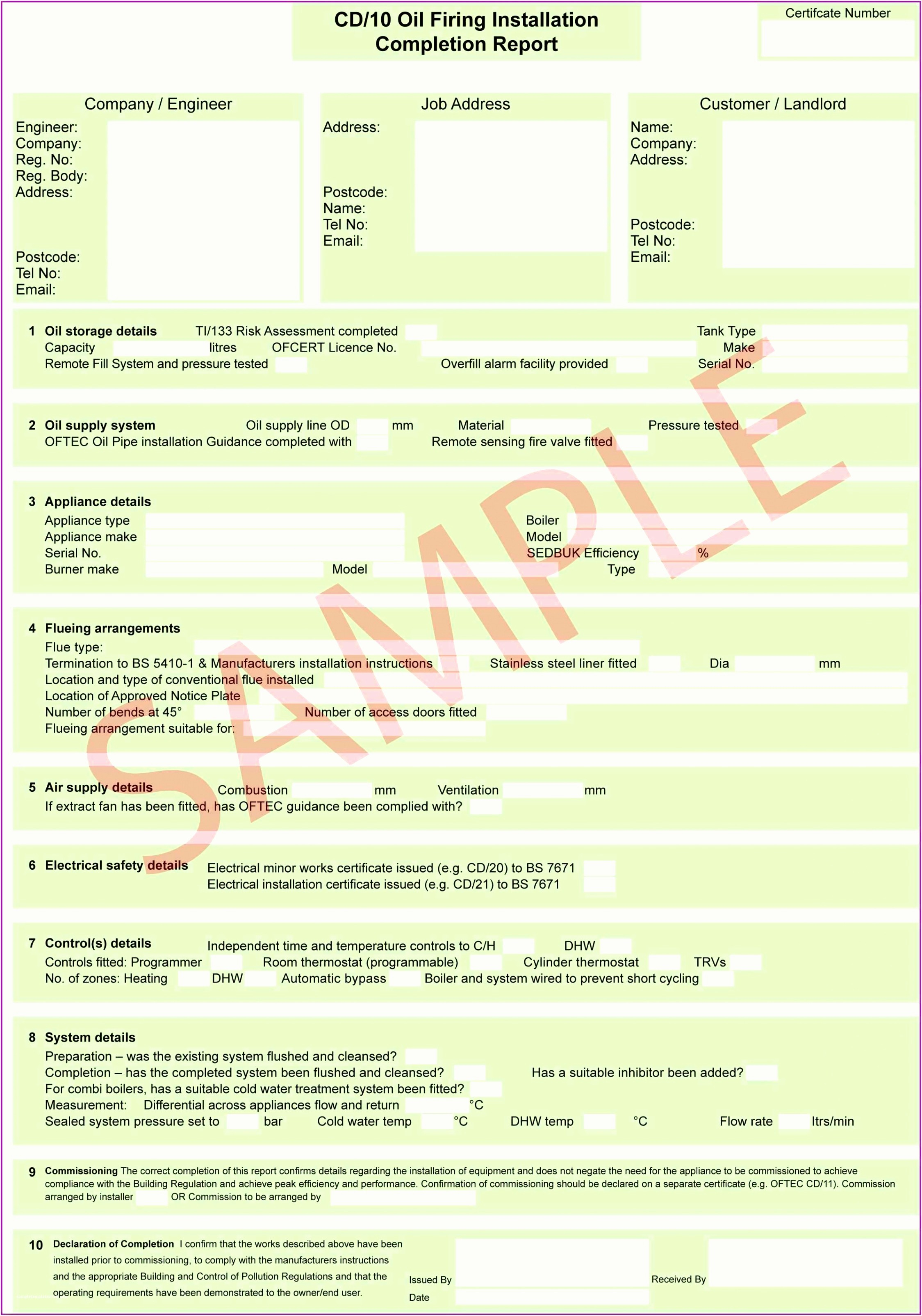 Production Assistant Invoice Templates Sample