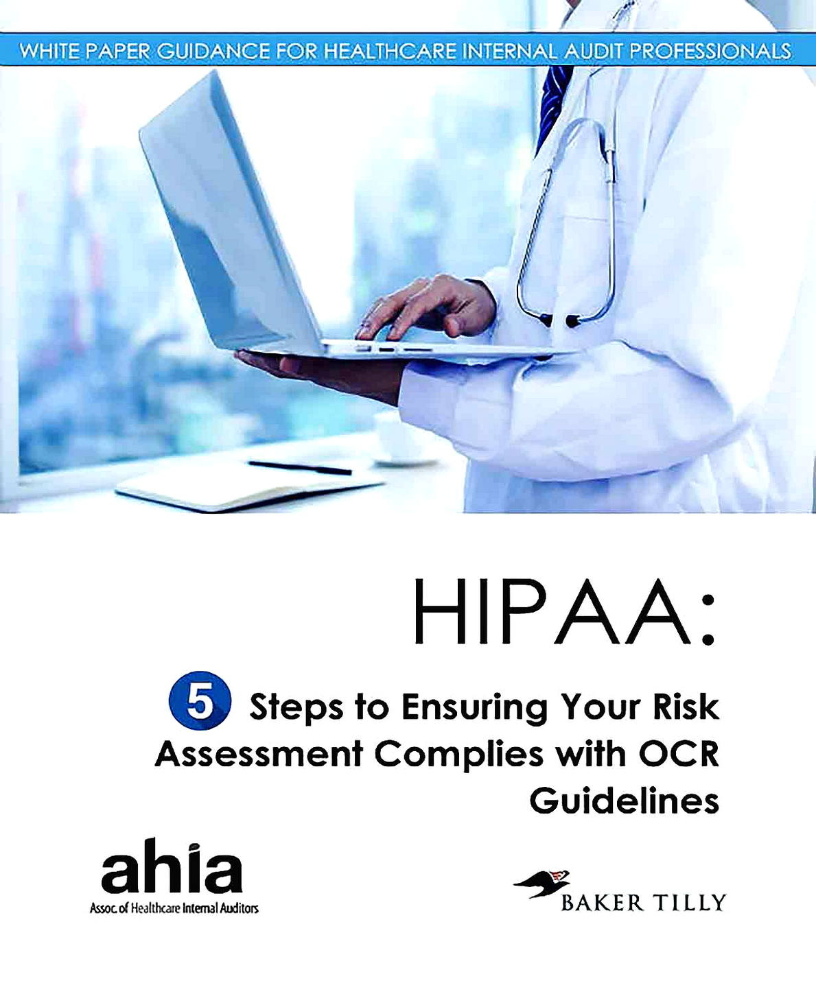 Templates for HIPAA Security Risk Analysis Guide 01 Sample