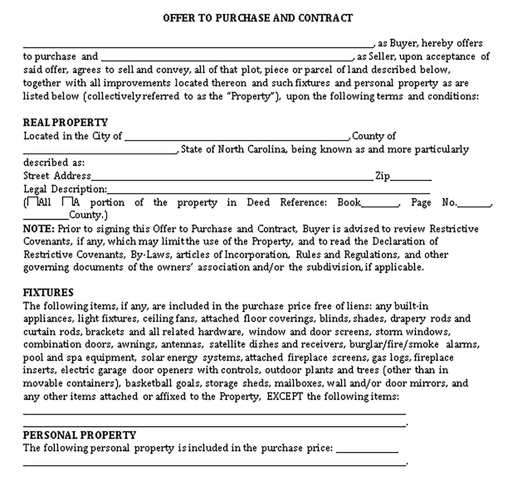 Templates form 2t8 Sample