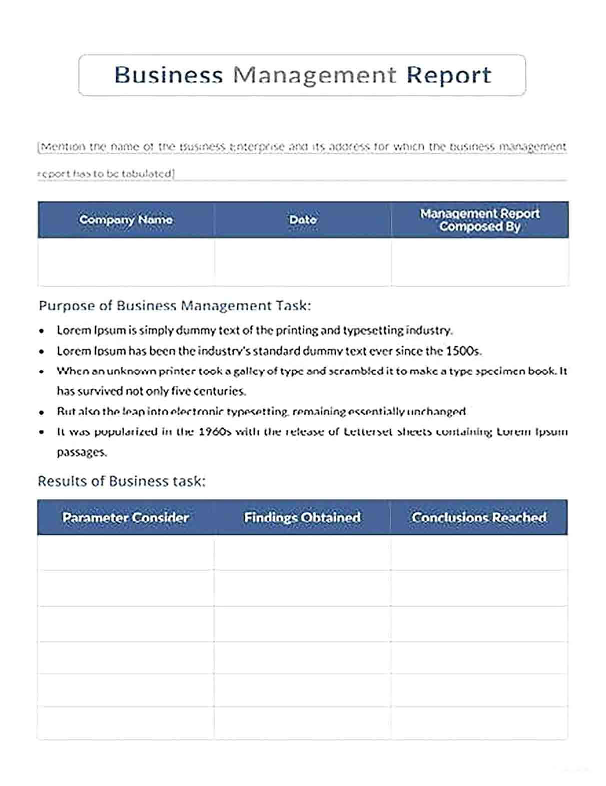 Sample business management report 1 440x622 1