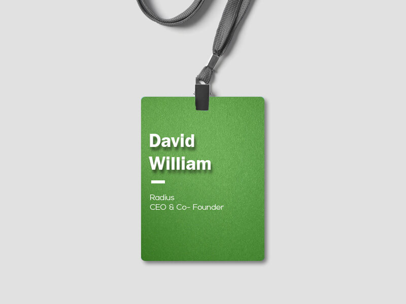 name tag in photoshop