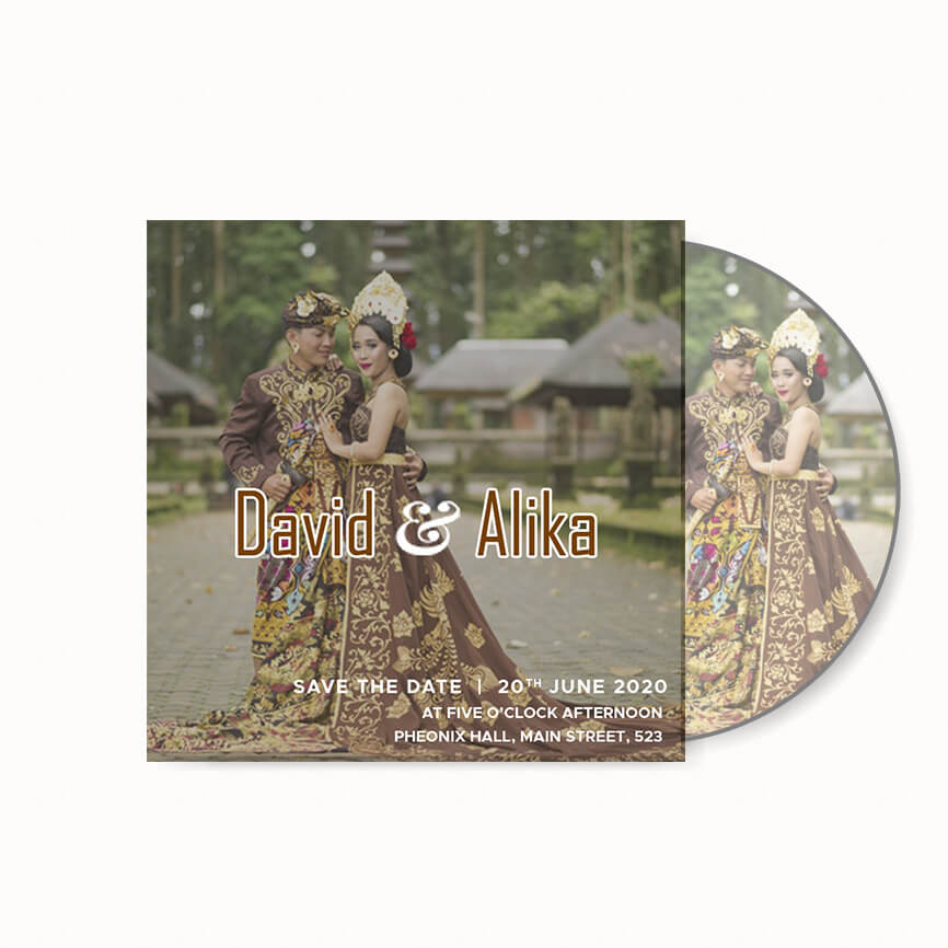 CD cover templates psd