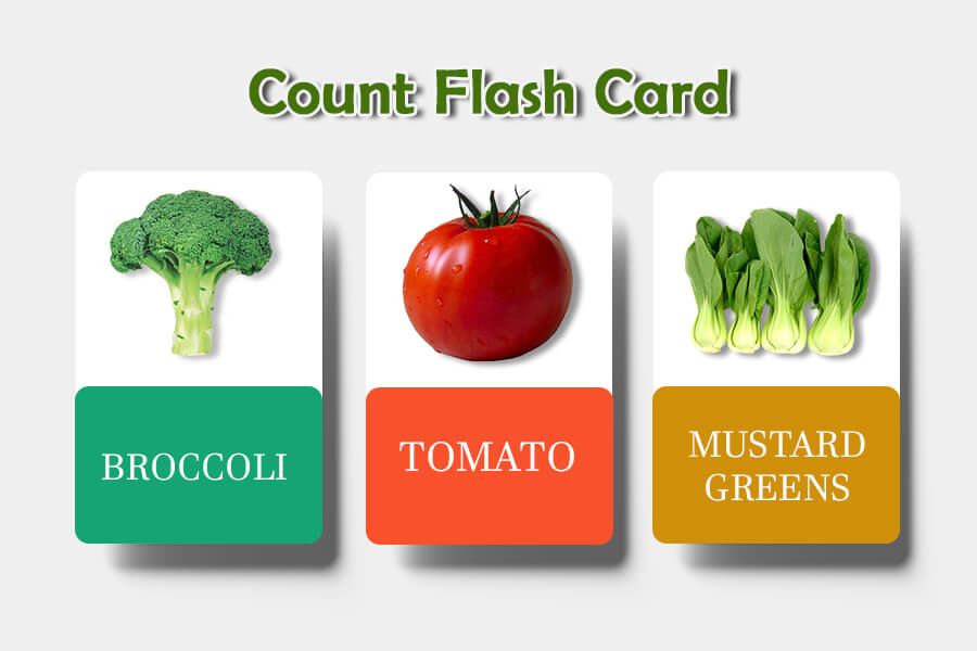 Flash Card templates for photoshop